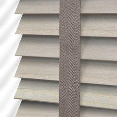 7 Alive Tips AND Tricks: Living Room Blinds Kitchens blinds for windows privacy.Grey Blinds Bathroom blinds for windows privacy. Patio Blinds, Diy Blinds, Outdoor Blinds, Bamboo Blinds, Fabric Blinds, Curtains With Blinds, Sheer Blinds, Blinds Ideas, Blackout Blinds