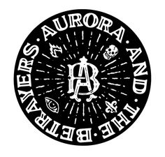 Aurora and the Betrayers on Behance