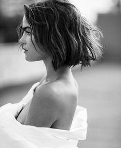 bambilegit hair
