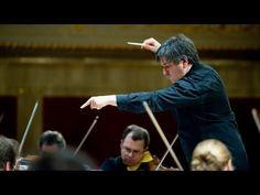 The Royal Opera's 2014/15 Season has been announced.
