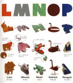 8+letter+animalie%CC%80res+R%26R.jpg (700×800)
