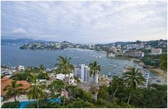 Google Image Result for http://www.mexicopic.com/images/acapulco-11.jpg