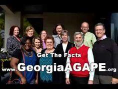 Pregnancy Test Northeast Cobb GA, Adoption, Georgia AGAPE, 770-452-9995,...: http://youtu.be/VZuKUwL8eic