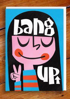 card by Pintachan