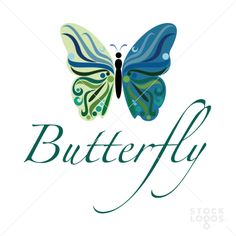 Butterfly  -  by amir
