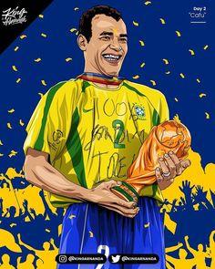 Lionel Messi Wallpapers, Fifa World Cup, Football Players, Illustrator, Dan, Korea, Sport, Logos, Movie Posters