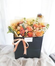 Floral White is a Calamvale based local flower shop offering next day flower delivery across Brisbane. We deliver freshest flowers with the utmost care. Flower Delivery, Fresh Flowers, Brisbane, Table Decorations, Floral, Shop, Flowers, Flower, Dinner Table Decorations