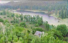 Charming Kashmir