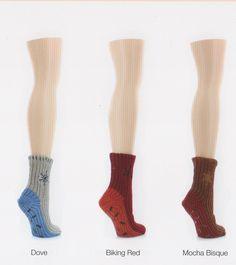 4f775a38e Legmogue Flake Block Chenille Sock. Leg WarmersSoft FabricsFlakesSockCompression  Sleeves For LegsSocksHosiery