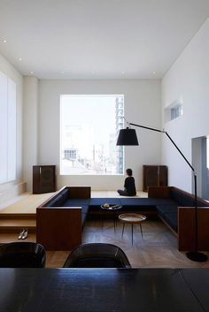 Home Interior Green Get These Top Trending mid century modern bohemian living room only on this page design modern small spaces Home Interior Green Get These Top Trending mid century modern bohemian living room only on this page Luxury Home Decor, Cheap Home Decor, Luxury Homes, Home Design, Design Dintérieur, Design Hotel, Studio Design, Interior Design Living Room, Living Room Designs
