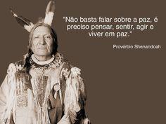 Frases+Indigenas++rf+%288%29-715942.jpg (800×600)