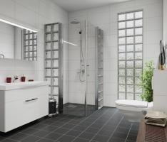 Bathtub, House Design, Interior, Modern, Furniture, Home Decor, Google, Bathrooms, Walls