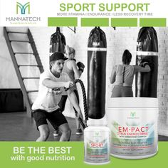 #mannatech #sports #Empact Wellness Industry, Transform Your Life, Nutritional Supplements, Energy Drinks, Health And Wellness, Good Things, Sports, Business, Sport