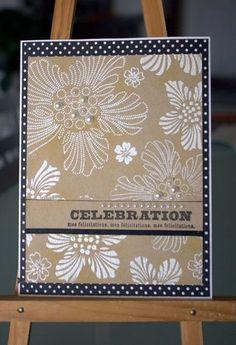 card per matrimonio