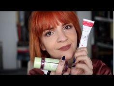 Youtube, Beauty, Beauty Illustration, Youtubers, Youtube Movies