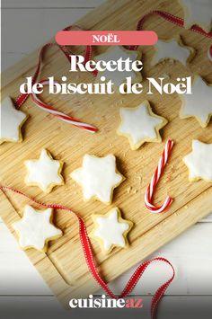 Une recette facile de biscuit de Noël à préparer en famille avec les enfants. #recette#cuisine#biscuit #enfant#patisserie #noel#fete#findannee #fetesdefindannee Caramel, Macaron, Gingerbread Cookies, Tasty, Cooking, Christmas, Tasty Food Recipes, Sweet Cookies, Chocolates