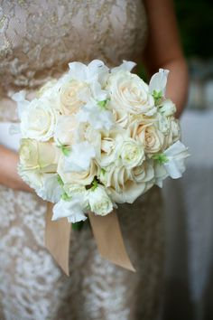 Elegant Julia Ideson Library Wedding  Read more - http://www.stylemepretty.com/little-black-book-blog/2014/02/06/elegant-julia-ideson-library-wedding/