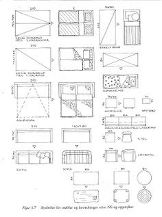 House electrical plan software electrical diagram software interir vg3 mai 2012 malvernweather Choice Image