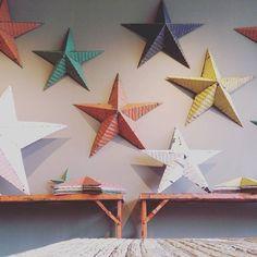 #stars #sternchen #sterne #style #shopping #luisladen #regensburg