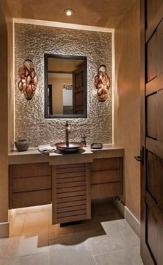 Wayfair Bathroom Vanity >> dining area wash basin designs | dining washbasin | Basin ...