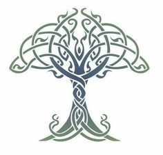 Bildergebnis für lebensbaum clipart