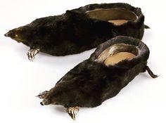 #shoelovin #schoenen #demensenzijnschoen #peopleandtheirshoes #happyfeet #schoen #schuhe #shoegasm #schuhemachenglücklich #highheels #feet #shoesoftheday #shoeaddict  #specialshoes #whatsonmyfeet #iloveshoes #shoelovers #shoeshine #shoeporn #shoestyle #instashoes #shoeselfie #people