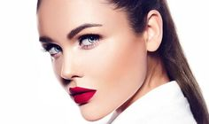 11 Make-up as well as Skin care Resolutions You Must Make In 2016 - http://www.fashion.maga-zine.com/57735/makeup-skin-care-resolutions/