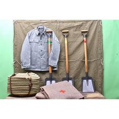 Swiss Army #Blankets - Pedlars #Vintage #swissarmy