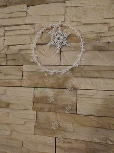 Chandelier, Ceiling Lights, Handmade, Home Decor, Candelabra, Hand Made, Decoration Home, Room Decor, Chandeliers