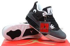 http://www.nikeriftshoes.com/cheap-jordan-4-gs-cement-grey-for-sale.html Only$86.00 CHEAP #JORDAN 4 GS CEMENT GREY FOR SALE #Free #Shipping!