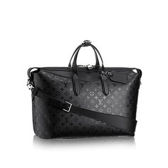 85fc2ea46857 新作 Louis Vuitton ルイヴィトンコピー トラベルバッグ M40648 55.0 x 38.0 x 22.0 cm (