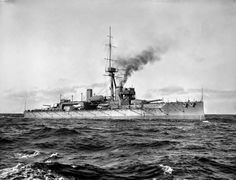 HMS Hercules (1910) - Wikipedia, the free encyclopedia en.wikipedia.org/wiki/HMS_Hercules_(1910) HMS Hercules was a Colossus-class battleship built by Palmers, launched on 10 May 1910, and...