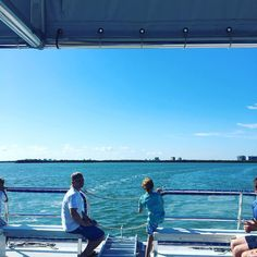 One stop destination for on the water excitement offering power boat and kayak rentals, fishing and sailing charters, waterfront dining, shopping and cruises Sailing Charters, Kayak Rentals, Charter Boat, Boat Rental, Better Day, Power Boats, Kayaking, Caribbean, Cruise