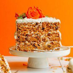 12 Easy Vegan Easter Treats | Minimalist Baker