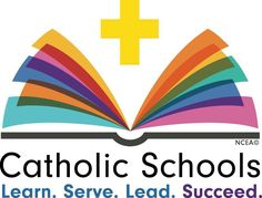 Catholic Schools Week Logos And Themes
