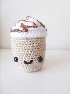 Kijk wat ik gevonden heb op Freubelweb.nl https://www.freubelweb.nl/freubel-zelf/zelf-maken-met-haakkatoen-ijskoffie/