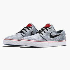 Mejores 76 imágenes de Shoes en Pinterest Nike air force Zapatos