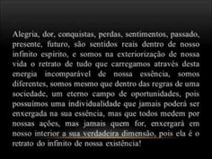 O QUE CABE DENTRO DE NÓS  http://cordeirodefreitas.wordpress.com