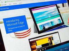 #Mozilla CEO slams Microsoft over #Windows10 browser defaults http://cnet.co/1LUaxVL