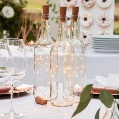 Wedding Places, Wedding Venues, Winter Wedding Receptions, Wedding Ceremony, Dream Wedding, Wedding Day, Magical Wedding, Cool Wedding Ideas, Wedding Inspiration
