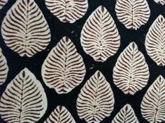 .jaipuri dabu print fm.Mahavir's call on 09821338718 Mrs.Daksha Visaria for Designer fabrics .mumbai.