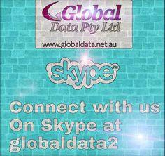 #Globaldata #Aussie #Datasupplier #B2C #B2B #sales #Leads for #telemarketing