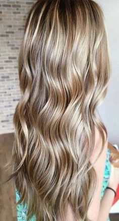 20 latest in new and now hair color and styles
