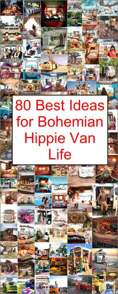 All things considered with Bohemian hippie van life you have more freedom to change certain proposal All things considered with Bohemian hippie van life you have more freedom to change certain proposal Georgia S Williams GeorgiaSWilliams nbsp hellip