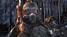 Metro: Last Light Sequel Announced: A followup to Metro: Last Light, the third game will return players to the world of the game series…