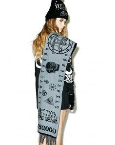 Fashion Accessories for Women | Dolls Kill