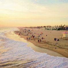 California /