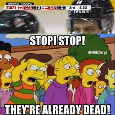 Ok ok. 🇨🇦 I know it's not NHL but still Funny Hockey Memes, Funny Memes, Hilarious, Canadian Things, I Am Canadian, Hockey Girlfriend, Nhl Players, Comic Pictures, Pittsburgh Penguins