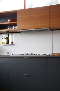 desire to inspire - Let's get ecletic luxury and elegant kitchens using modern, vintage or traditional decor elements and modern furniture. See more home design ideas at: http://www.homedesignideas.eu/ #interiors #contemporary