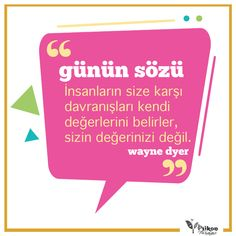 Forgiveness does not change the past, but it opens the way for the future. # Gününsöz of # Ilhamverensöz on … Chemistry Quotes, Words Wallpaper, Buddhist Quotes, Wife Quotes, Friend Quotes, Wayne Dyer, Motivational Words, Word Of The Day, Kendo